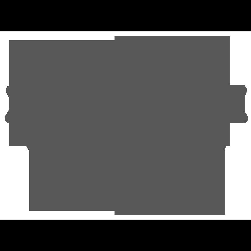 login-logo-editor