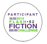 flash-fiction-badge52