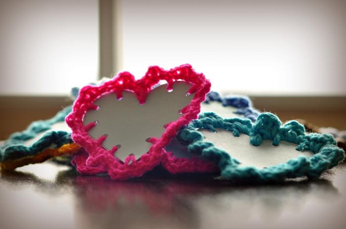 hearts-700×464