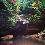 hockinghills3