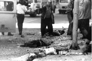 markale-massacre-sarajevo_big
