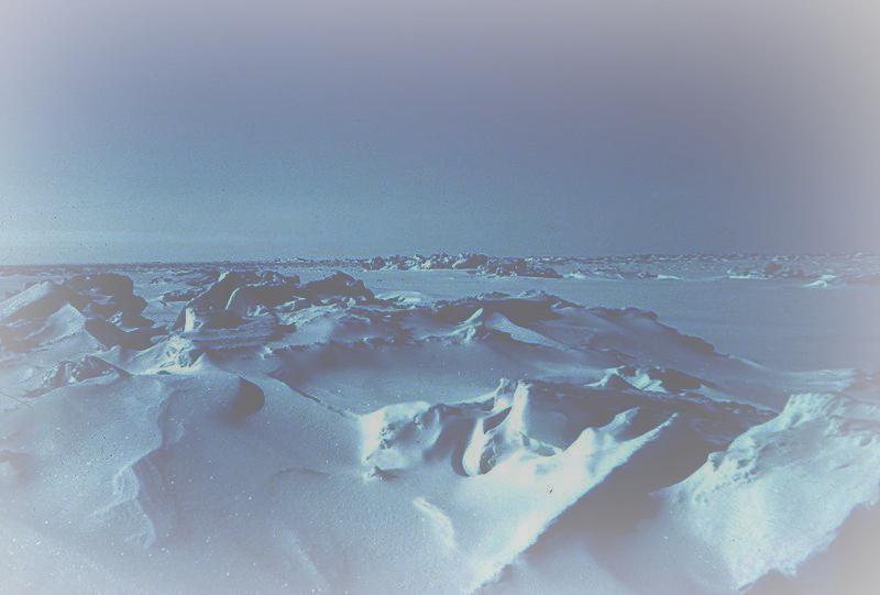 blueice_terrain