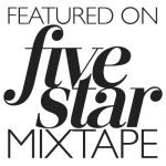 featured+on+five+star+mixtape