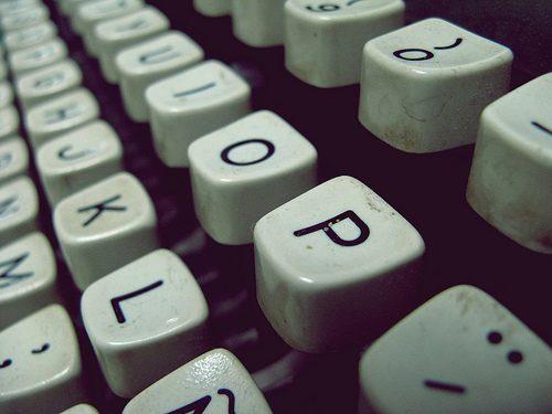 Enter yeah write's fiction super challenge