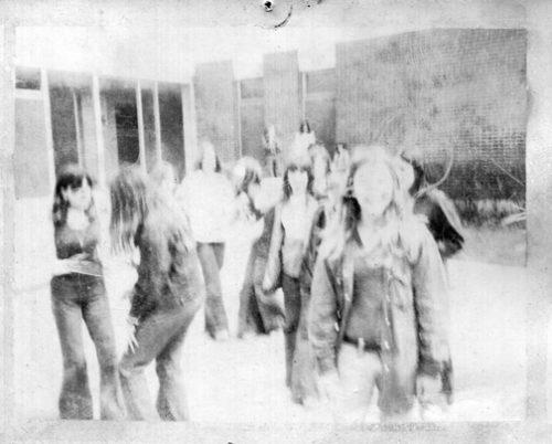 Photograph (1974)