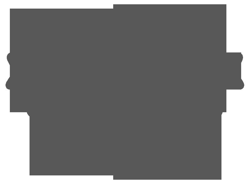 logo-editor