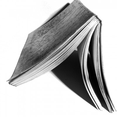old-book-400×400